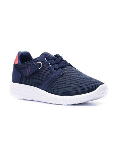 Sneakers-La Gear
